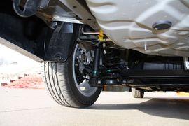 2011款一汽丰田卡罗拉1.8L GLX-i自动导航版