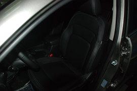 2011款起亚智跑2.0自动两驱 GLS到店实拍