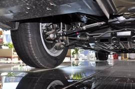 2010款丰田凯美瑞Hybrid 240GH豪华版
