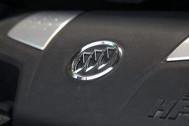 2011款别克GL8豪华商务车三亚试驾