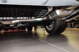 2016款奔驰C180L运动型