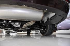2017款宝马320Li M运动型