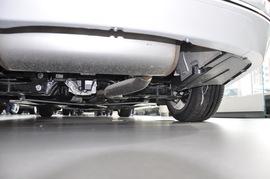 2014款宝马428i Coupe运动设计套装