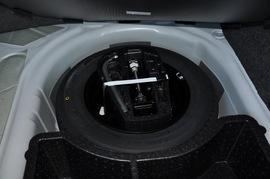 2016款上汽大众桑塔纳-尚纳 1.6L 手动舒适版