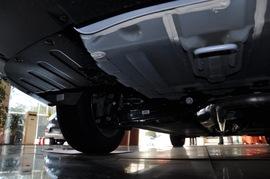 2016款起亚K5混动 2.0L hybrid LUX
