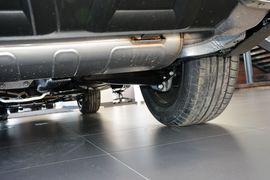 2017款奔驰GLC260 4MATIC动感型