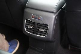 2017款福特新蒙迪欧EcoBoost245旗舰型