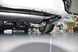 2017款福特蒙迪欧 EcoBoost 245 旗舰型