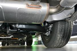 2017款奔驰GLC 260 4MATIC 豪华型