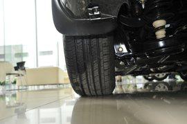 2011款奔腾B50 1.6L手动时尚型