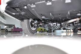 2016款广汽丰田凯美瑞双擎 2.5HG 十周年纪念豪华导航版