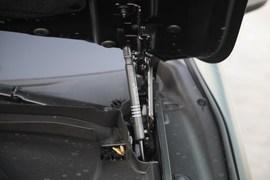 2017款宝马M760Li xDrive