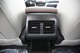 2017款北汽幻速S5