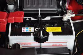 2010款日产骊威劲悦版1.6GS手动超能型到店实拍