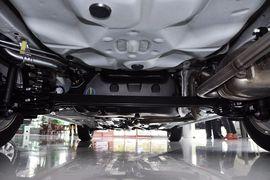 2010款丰田威驰1.6L GL-i手动版