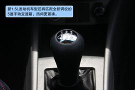 腾冲试驾长安汽车全系