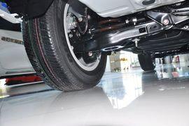 2011款一汽丰田RAV4 2.4L自动豪华版到店实拍
