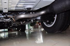 2011款一汽丰田RAV4 2.4L自动至臻版