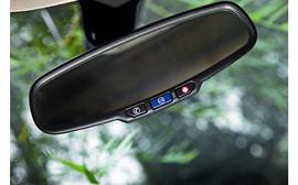 2011款雪佛兰爱唯欧三厢1.6SX手动试驾实拍
