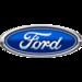 福特标志,点击进入福特品牌页