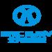 北汽新能源标志,点击进入北汽新能源品牌页