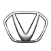 成功汽车标志,点击进入成功汽车品牌页