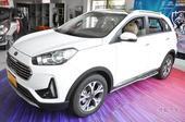 [东莞]起亚KX3购车可优惠2.1万 欢迎垂询