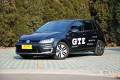 [宁波市]大众Golf GTE降价4.18万欢迎赏鉴