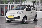 [双鸭山]2013款奇瑞QQ新车到店 接受预定