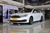 [武汉]雪铁龙C6售价18.99万起 现车充足!