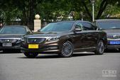 [杭州]新款传祺GA8报价14.98万 少量现车