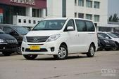 [东莞]风行F600价格优惠6000元 现车销售
