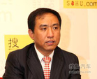 专访梁江峰-中国汽车服务营销精英50人栏目