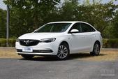 [杭州]别克英朗全系优惠3.2万元!有现车