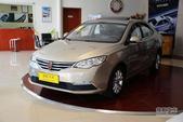 [上海]荣威360可试乘试驾价格稳定无优惠