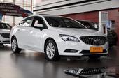 [武汉]别克威朗最高优惠2.8万元 现车充足!