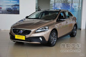 �䱸ȫʱ�����ֶ���V40 Cross Country