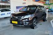 [杭州]新款比亚迪S7到店!售10.99万元起