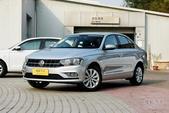 [太原]大众宝来购车优惠2.6万 现车销售!