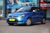 [东营]2014款MG3展车已到店订金为1000元