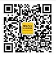 [杭州]宝骏510预售5.98万起 2月20日上市