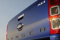 福特 Ranger 壁纸 官方 图片