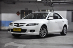 Mazda6