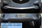 别克Envision概念车 上海车展实拍图解