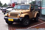 jeep����������