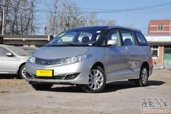 [锦州]比亚迪M6最高优惠5000元 少量现车