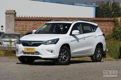 [西安]比亚迪宋最低8.99万起 有现车在售