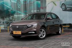 [天津]奔腾B30有现车 购车综合优惠1.4万