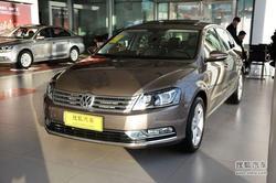 [青岛市]大众迈腾现车销售最高降价3万元