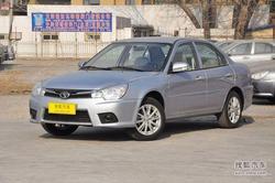 [绍兴]东南V3菱悦降价0.7万少量现车销售